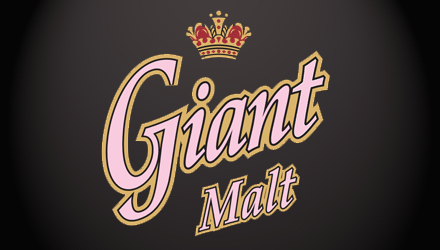 Ocean Valley Giant Malt :