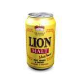 Lion Malt